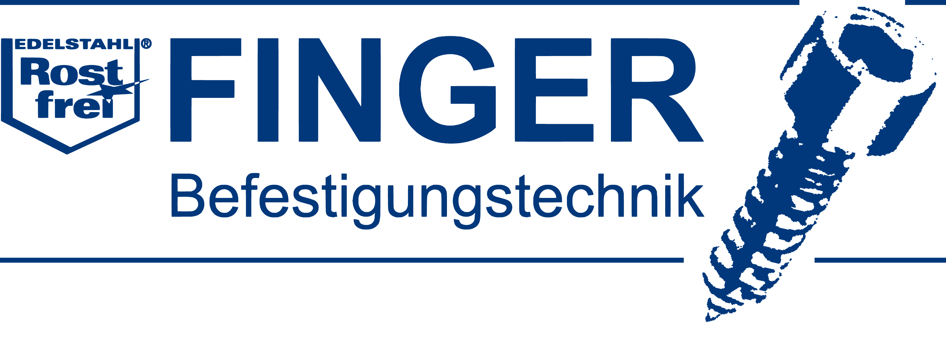 Andreas Finger GmbH